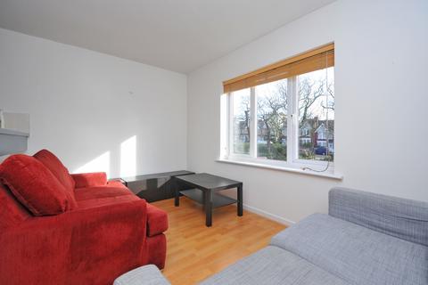 1 bedroom flat to rent - Limetree Walk Tooting SW17