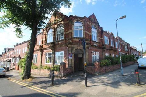1 bedroom flat to rent - Exeter Road, Selly Oak