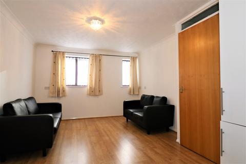 1 bedroom apartment to rent - Collingdon Court, Luton LU1