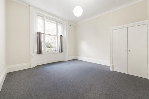 1 bedroom house to rent - Porchester Square, Bayswater, London, W2