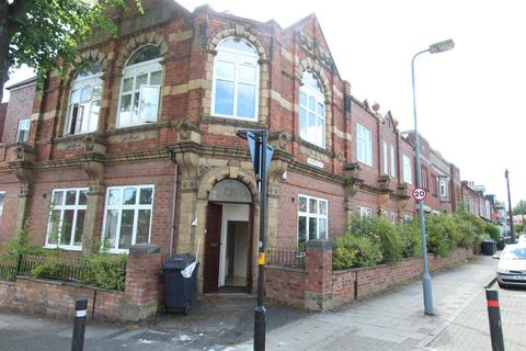 2 bedroom apartment to rent - Exeter Road, Selly Oak