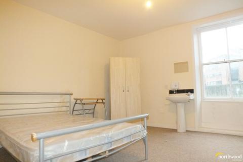 3 bedroom flat to rent - Thornton Street, , Newcastle upon Tyne, NE1 4AW
