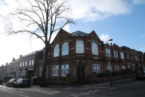 7 bedroom apartment to rent - Exeter Road, Selly Oak