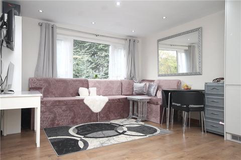 2 bedroom apartment for sale - Nottingham Road, South Croydon, CR2