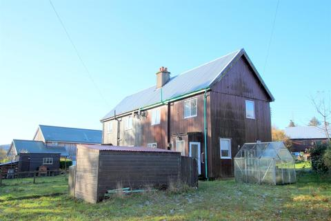 3 bedroom semi-detached house for sale - 19 Dalavich, By Taynuilt, PA35 1HN