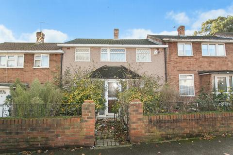 3 bedroom house for sale - Holly Hill Road, Belvedere, DA17