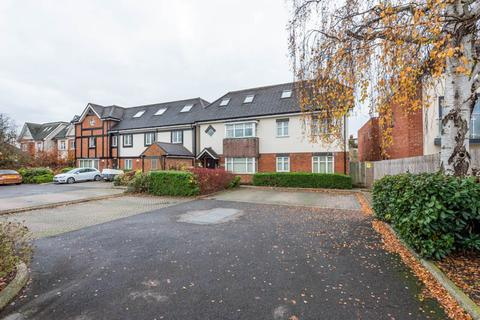 2 bedroom apartment to rent - London Road, Headington, OX3 8DJ