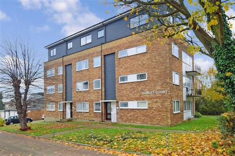 1 bedroom flat for sale - Glengall Road, Woodford Green, Essex