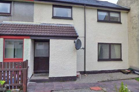 3 bedroom terraced house for sale - 17 Torcastle Crescent