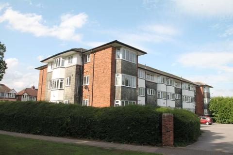 1 bedroom apartment to rent - Gibbins Road, Selly Oak