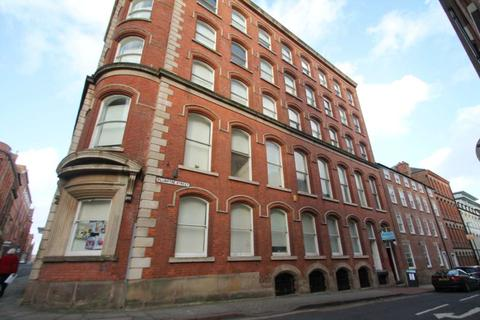 4 bedroom apartment to rent - Stoney Street, Nottingham