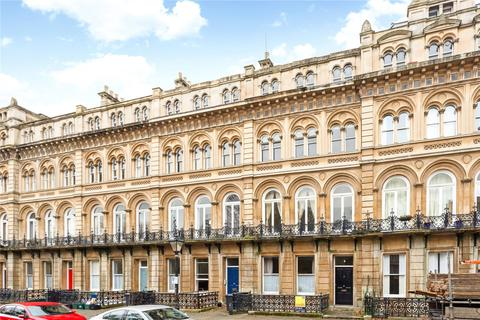 2 bedroom flat for sale - Victoria Square, Clifton, Bristol, BS8