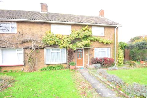 3 bedroom semi-detached house to rent - Wheatsheaf Close Maidstone ME15
