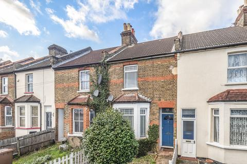 2 bedroom house for sale - Cray Road Sidcup DA14