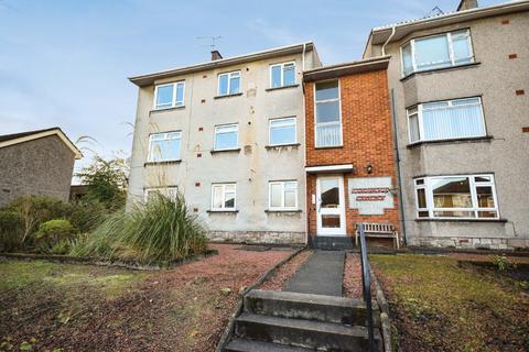 2 bedroom flat for sale - Hillview Drive, Clarkston, Glasgow, G76 7JG
