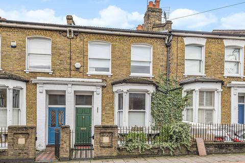 3 bedroom terraced house for sale - Nigel Road Peckham SE15
