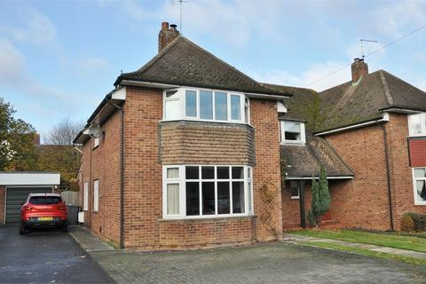 3 bedroom semi-detached house for sale - Dorset Avenue, Great Baddow, Chelmsford, Essex