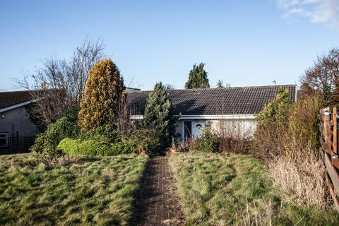 3 bedroom detached bungalow for sale - Locksley Crescent , Greenfaulds, Cumbernauld G67