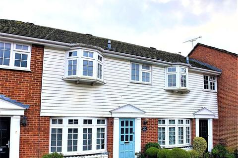 3 bedroom terraced house to rent - Terrington Hill, Marlow, Buckinghamshire, SL7