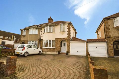 3 bedroom semi-detached house for sale - Swaylands Road, Upper Belvedere
