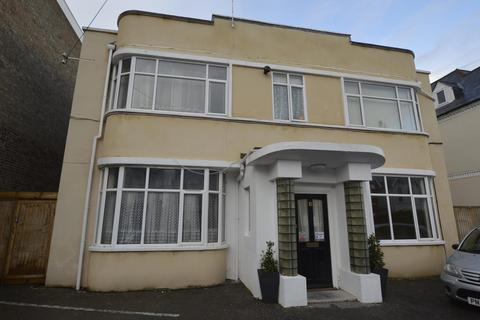 1 bedroom flat for sale - Westby Road, Boscombe, BH5 1HD