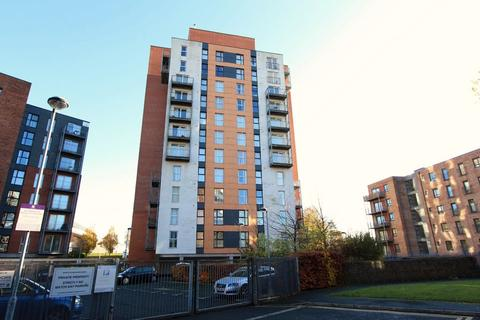 1 bedroom apartment for sale - 5 Stillwater Drive, Manchester, M11