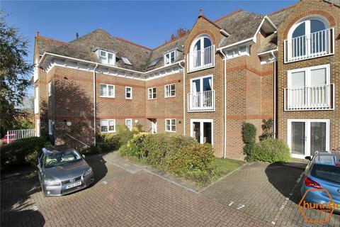 2 bedroom apartment to rent - Deacon Court, Culverden Park Road, Tunbridge Wells, Kent, TN4