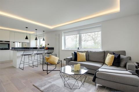 2 bedroom flat to rent - Gallus Close, N21