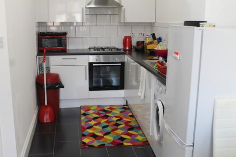 1 bedroom apartment to rent - Avery Hill Road, London