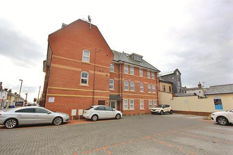 2 bedroom apartment for sale - Victoria Place, Victoria Road, Parkstone, Poole