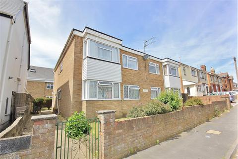 2 bedroom apartment for sale - Croft Road, Parkstone, Poole
