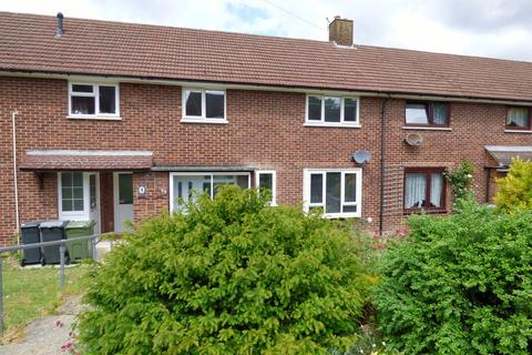1 bedroom house share to rent - Shepherds Road, Winnall, Winchester