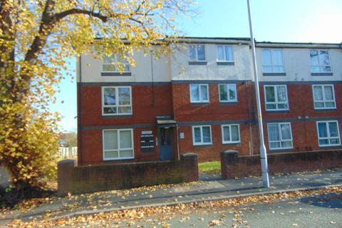 2 bedroom flat for sale - Lawrence Court, Highfield Road South