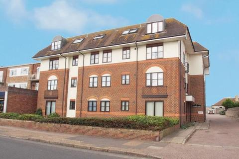 1 bedroom flat to rent - Victoria Court, South Street, BN15
