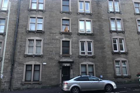 1 bedroom apartment to rent - Blackness Road, Dundee