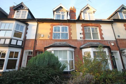 5 bedroom townhouse to rent - Kirby Road, Leicester, LE3, WestEnd