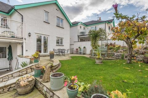 3 bedroom detached house for sale - 4 Greenacres, Grange-over-Sands