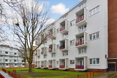 2 bedroom maisonette for sale - Barry House, Surrey Quays SE16
