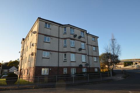 2 bedroom flat to rent - Oceanfield, Clydebank G81 3QW