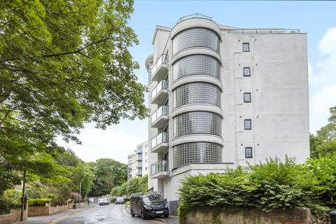 2 bedroom apartment for sale - Sienna , 55 St Peters Road