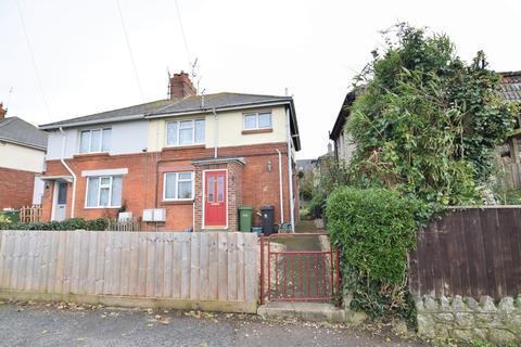 1 bedroom flat to rent - Sutton Poyntz, Weymouth