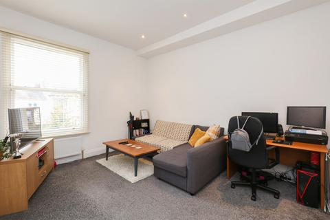 1 bedroom apartment to rent - Wostenholm Road, Nether Edge, Sheffield