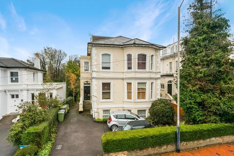 1 bedroom apartment for sale - St. James Road, Tunbridge Wells