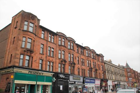 1 bedroom flat to rent - Dumbarton Road, Glasgow - Available from 27th December 2019