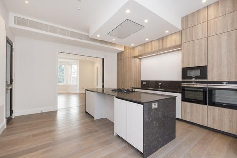 4 bedroom apartment to rent - Hampstead, London NW3