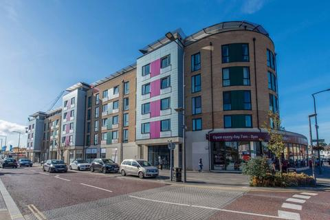 1 bedroom flat for sale - Saxon House, 170 London Road