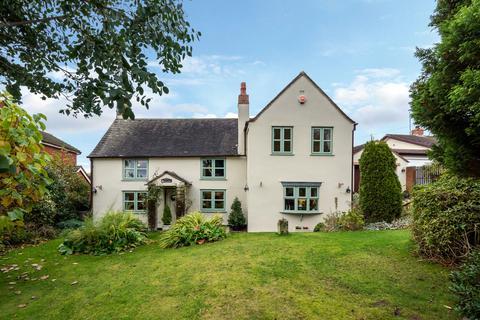 3 bedroom cottage for sale - Ivy Lane, Cannock Wood