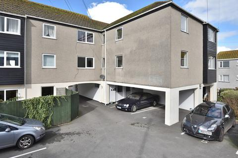1 bedroom apartment to rent - St Johns Court, Falmouth
