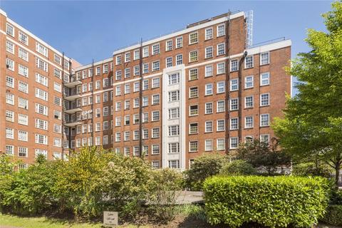1 bedroom flat to rent - Park West, Edgware Road, London