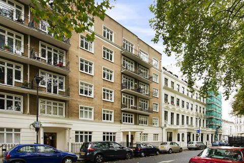 2 bedroom flat to rent - Cleveland Square, Bayswater, Hyde Park